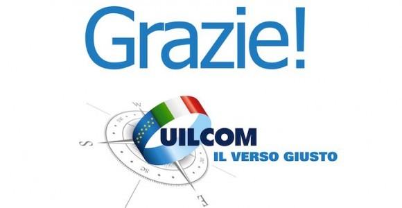 UilCom